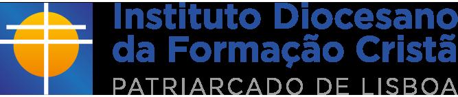 Instituto Diocesano da Formação Cristã