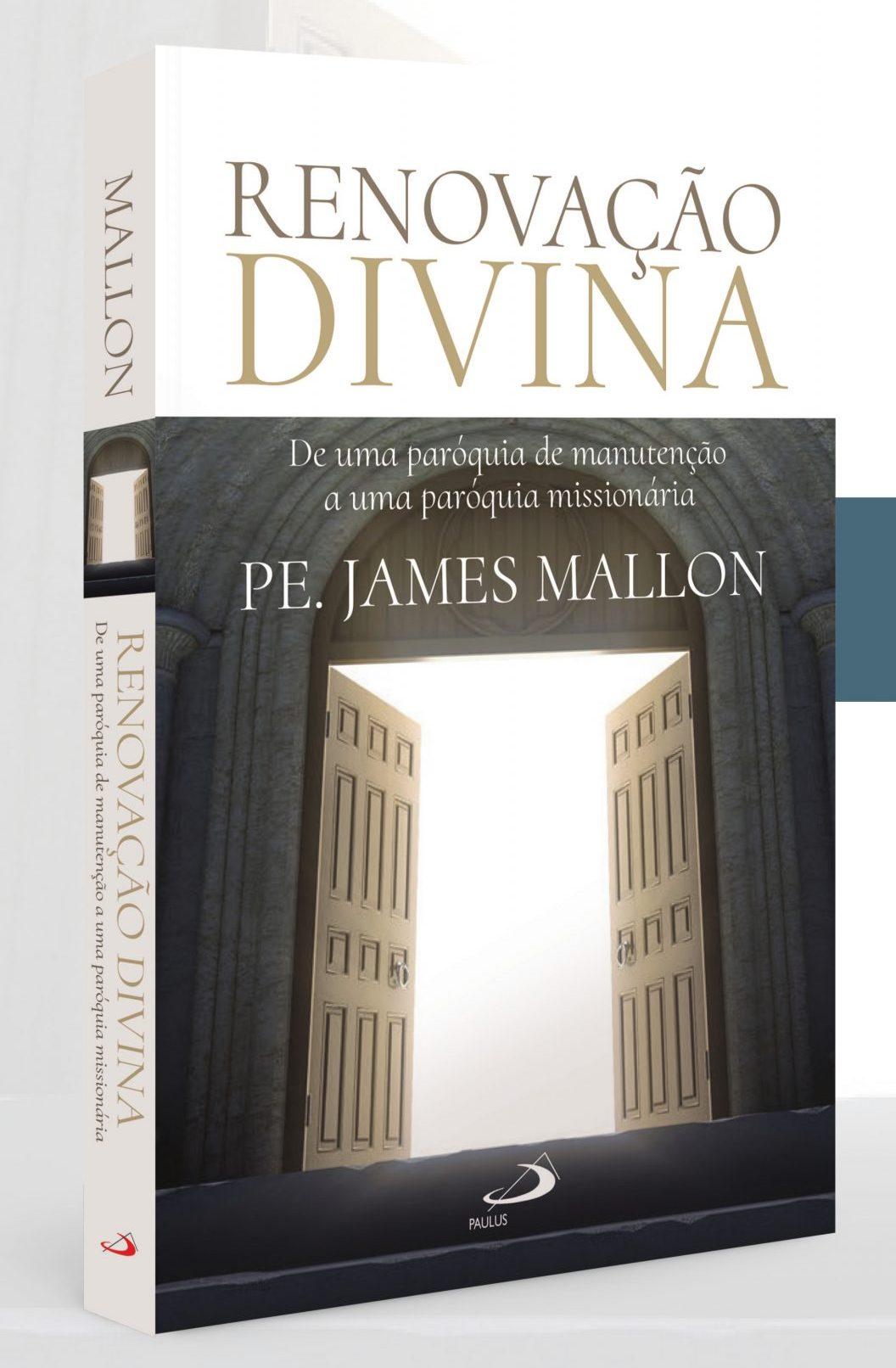Leituras sobre a fé e a Igreja, Desafios actuais às paróquias