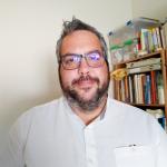 André-Capinha