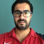 Paulo-Fernandes